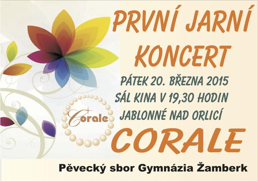 corale-koncert-2015-03-20-jablonne