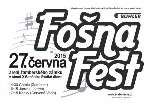 fosnafest-zamberk-2015-06-27