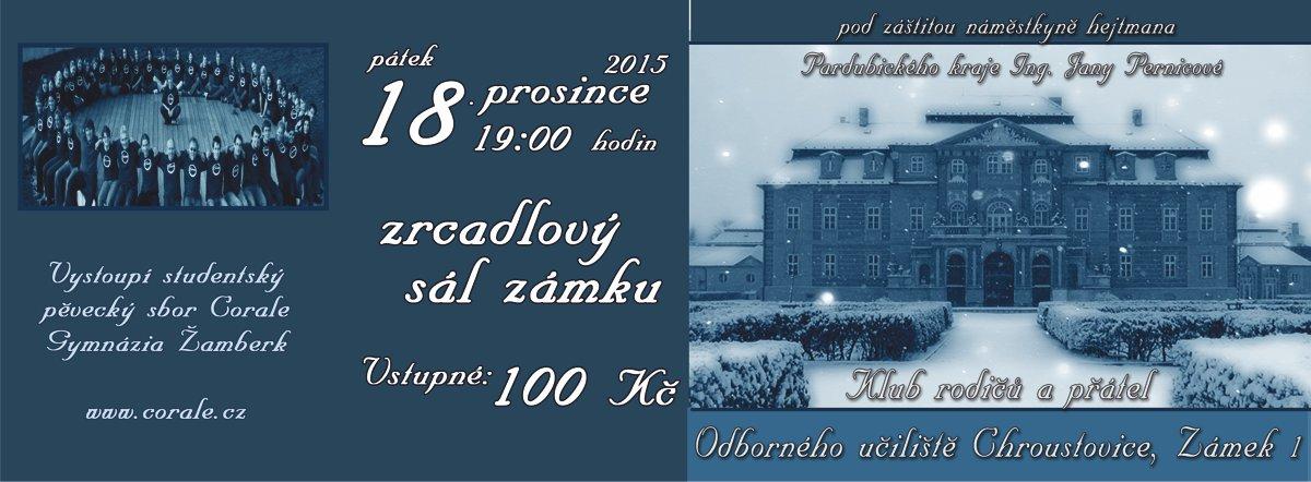 Adventní-koncert-pozvanka-2015_1
