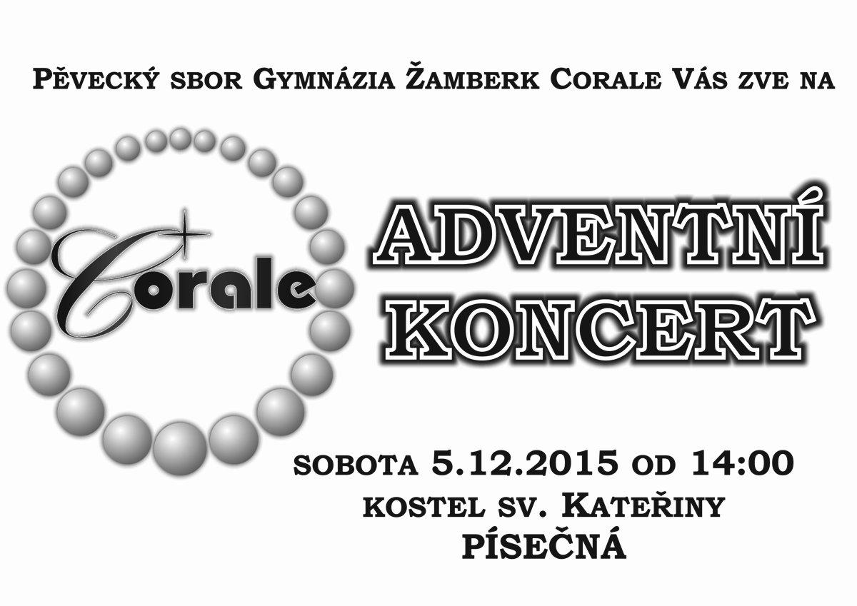 vanoce2015_Pisecna_1