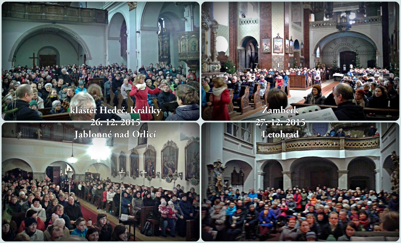 Vanoce_2015_kostely