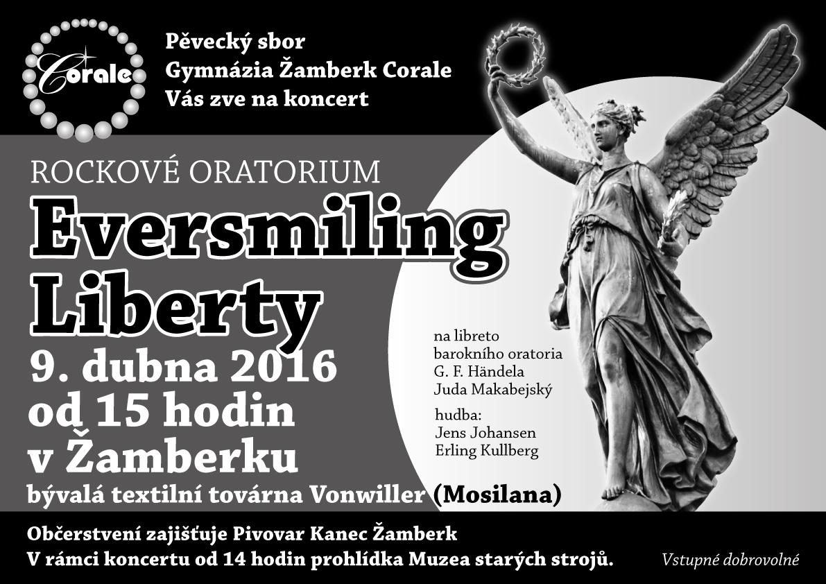 Oratorium_Zamberk_2016-04-09a