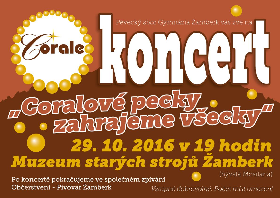 2016-10-29_koncert_mosilana