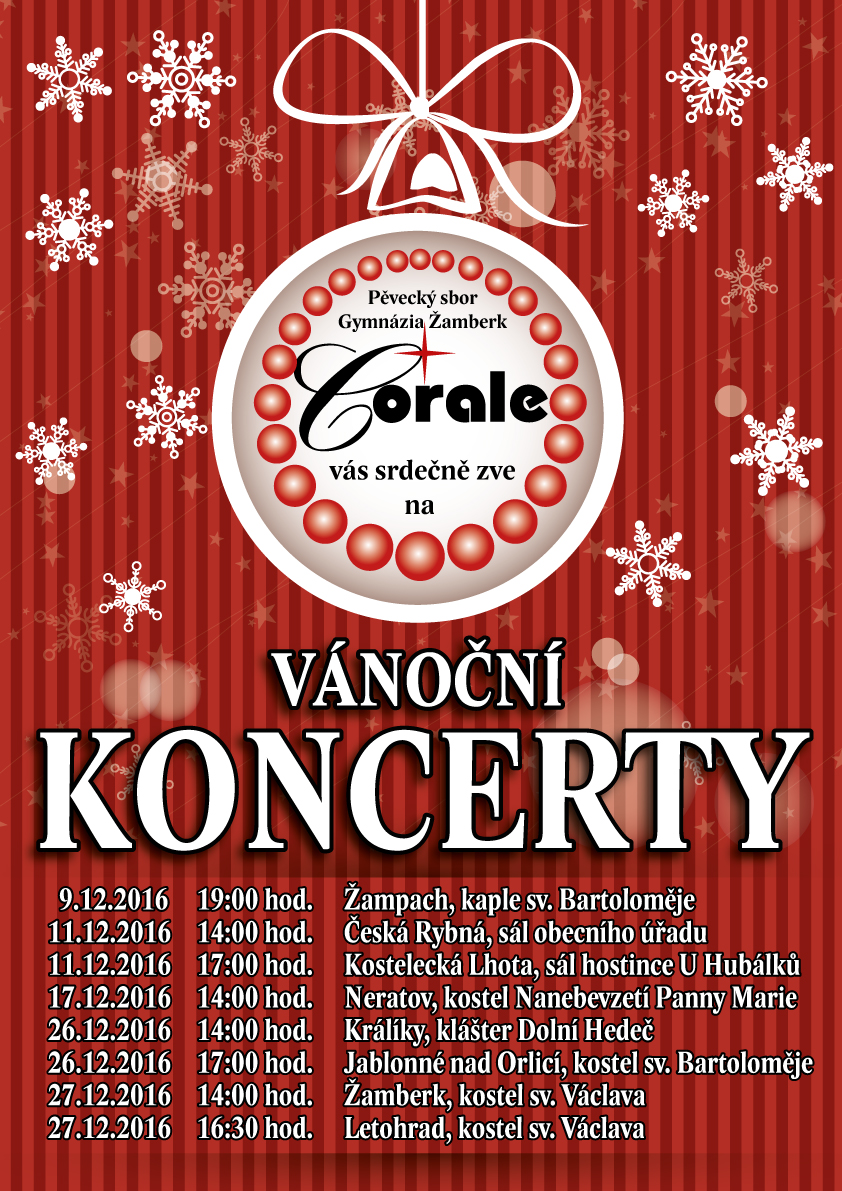 corale-vanoce-2016
