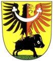 www.zamberk.cz