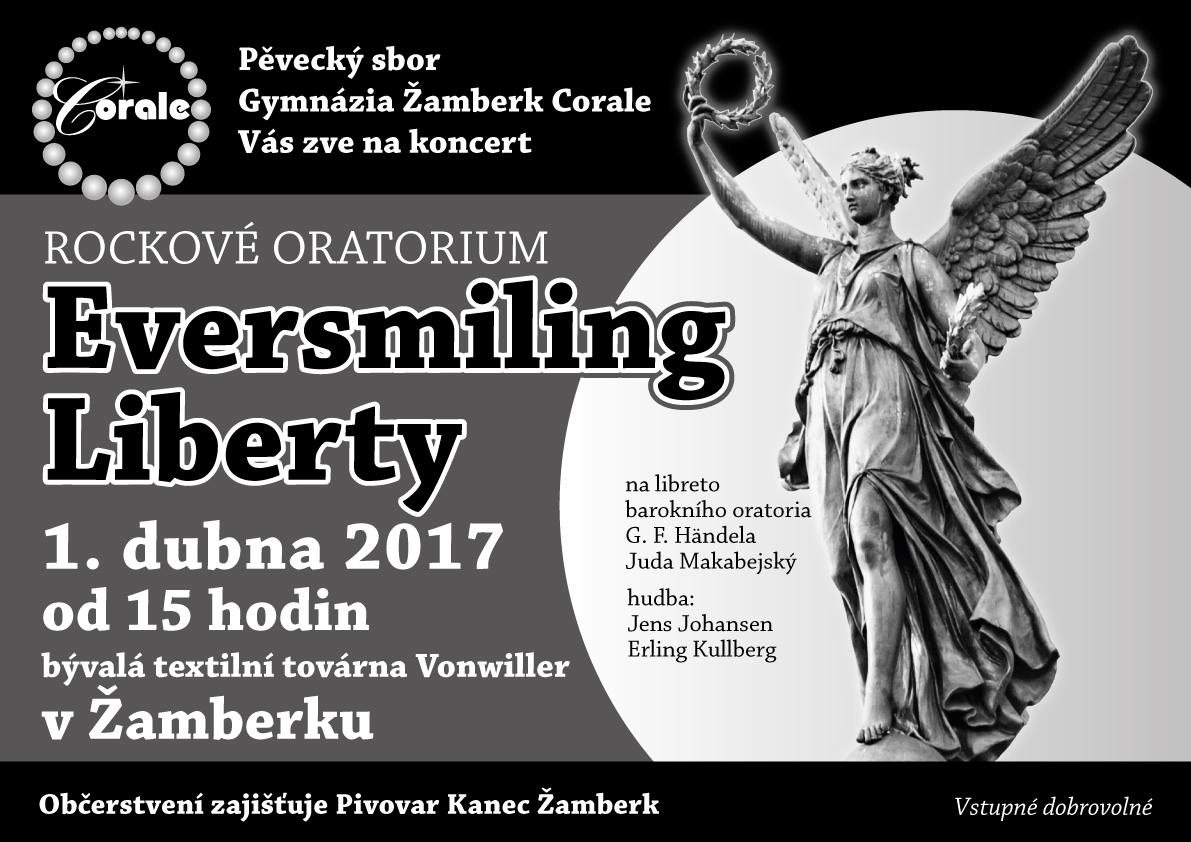 Oratorium-Zamberk_2017